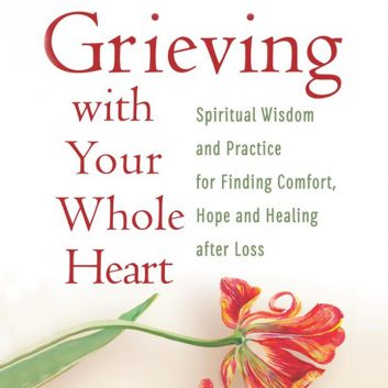 Grieving_withyourwholeheart