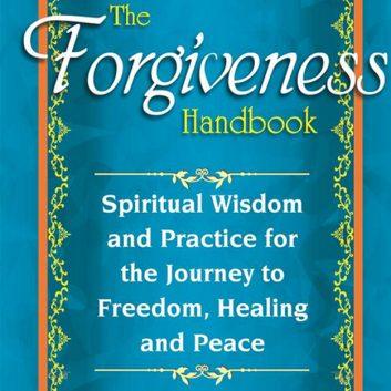 TheForgivenessHandbook