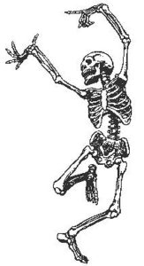 solo-dancing-skeleton