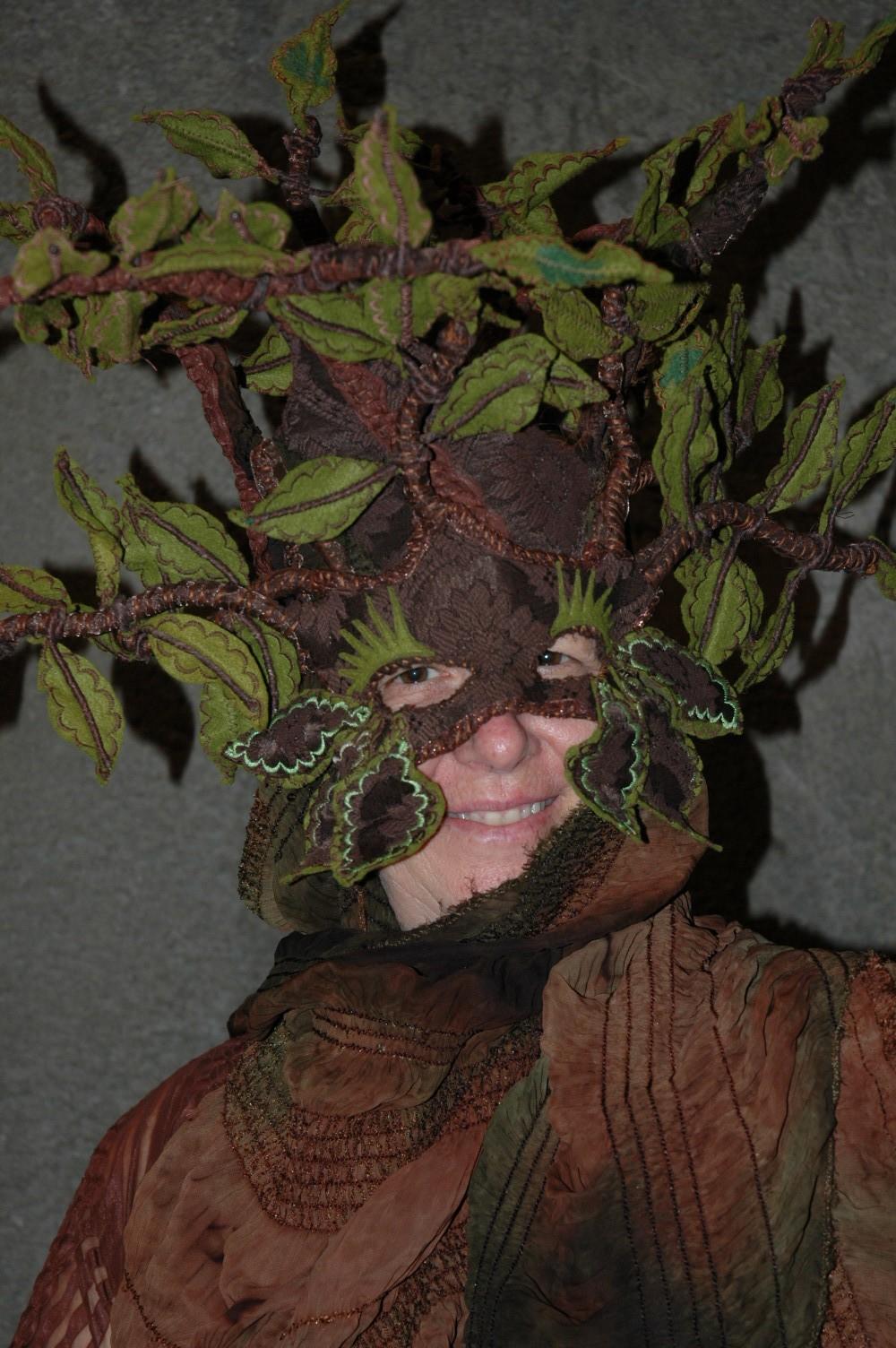 Cyn Tree 012
