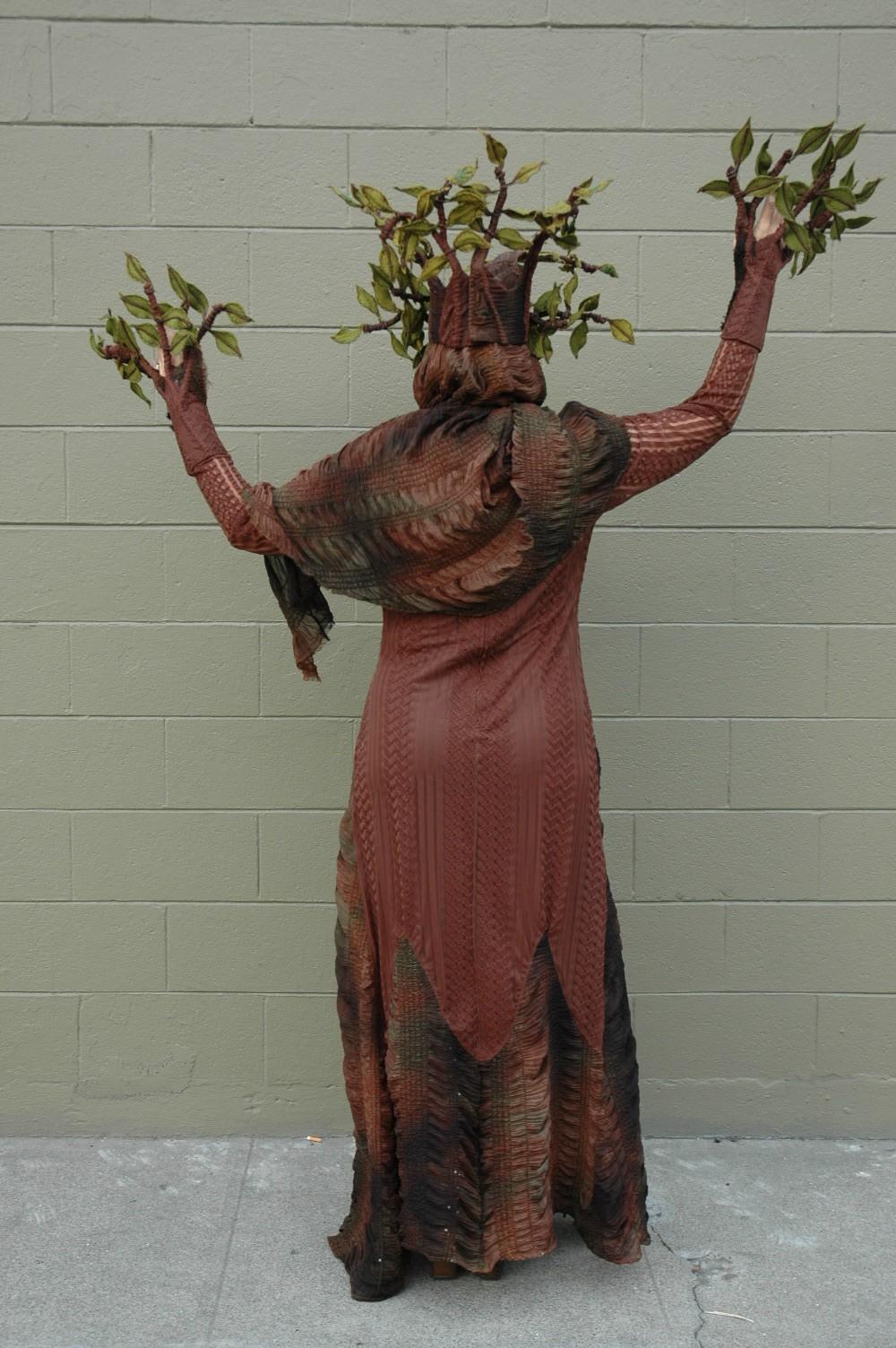Cyn Tree 031