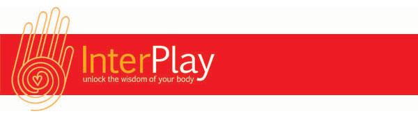 interplay head logo