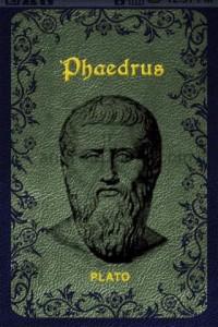 phaedrus-10-11