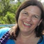 Nancy Pfaltzgraf headshot
