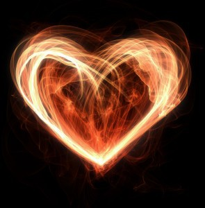 heart1-295x300